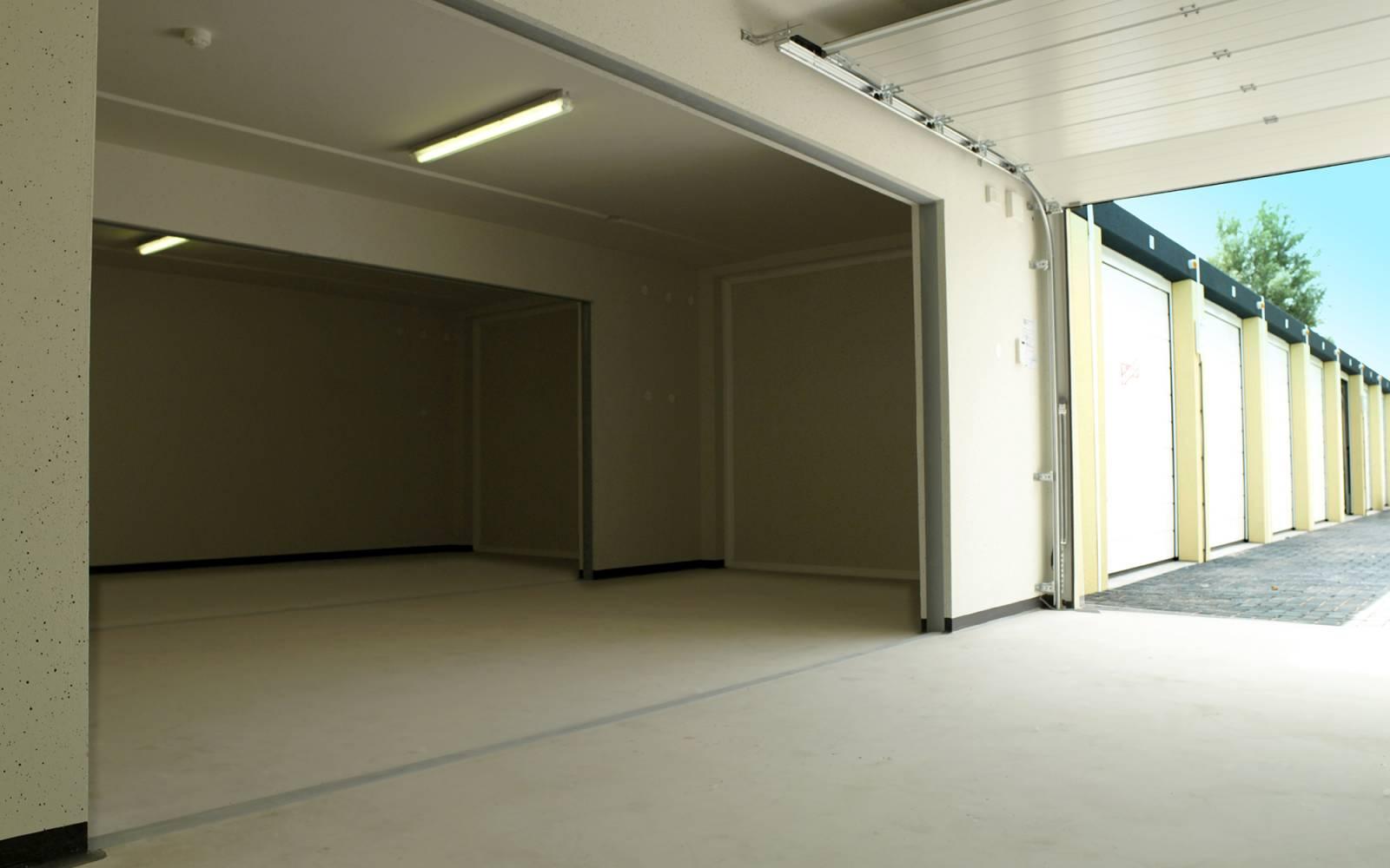 Garage Huren Apeldoorn : Garagepark apeldoorn xxl 0 apeldoorn bedrijfsruimte huren