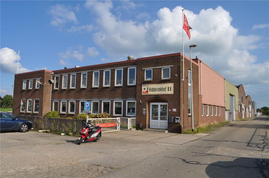 Garage Huren Eindhoven : Goedkoop kantoor huren eindhoven kantoor huren amsterdam