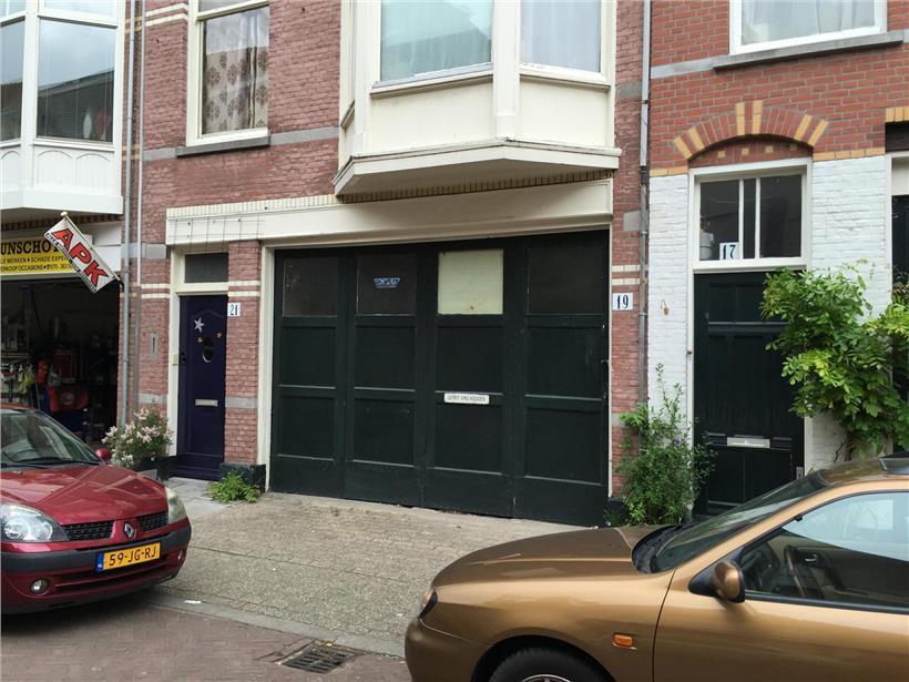 Kantoor Huren Amsterdam : Kantoor huren amsterdam kantoor huren utrecht bedrijfsruimte