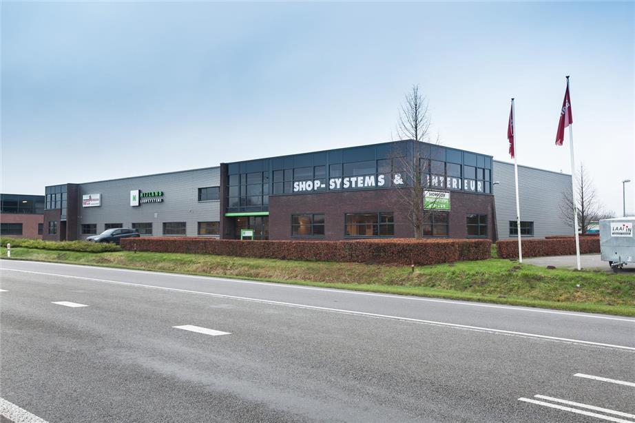 Kantoor Huren Amsterdam : Goedkoop kantoor huren amsterdam kantoor en bedrijfsruimte huren