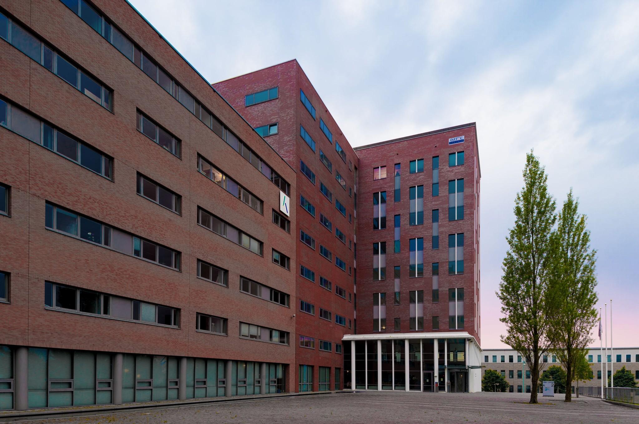 Kantoor te huur almere kantoor huren almere bedrijfsruimte