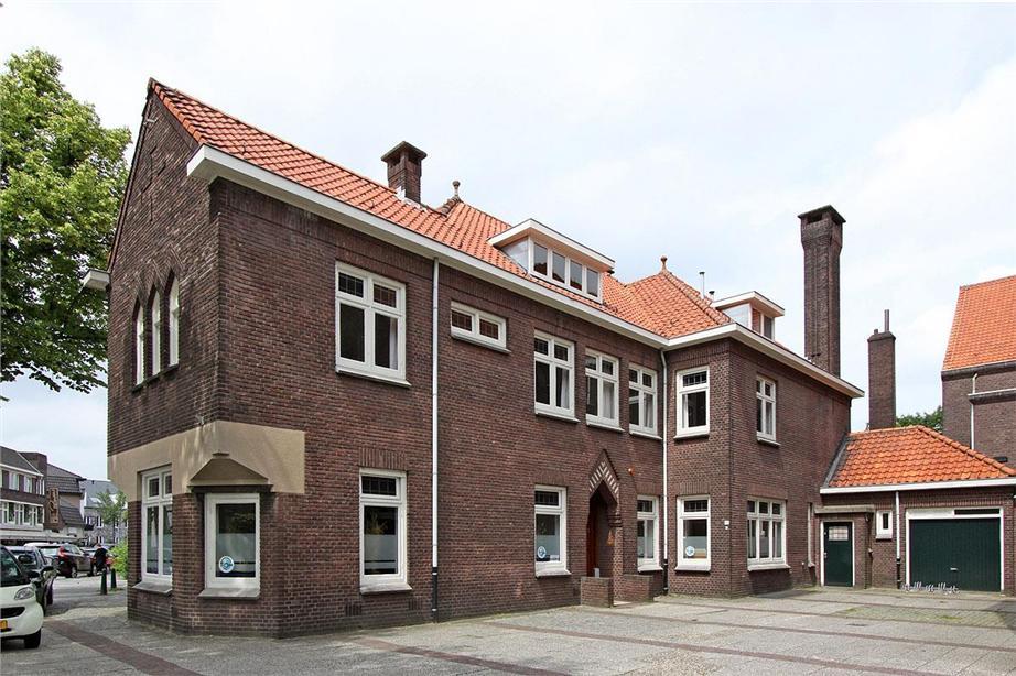 Kantoor Huren Amsterdam : Kantoorruimte huren amsterdam kantoor en bedrijfsruimte huren in