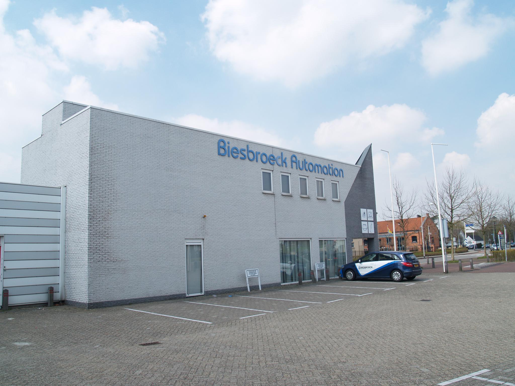 Kantoor Huren Amsterdam : Kantoor huren amsterdam bedrijfsruimte of kantoor huren in