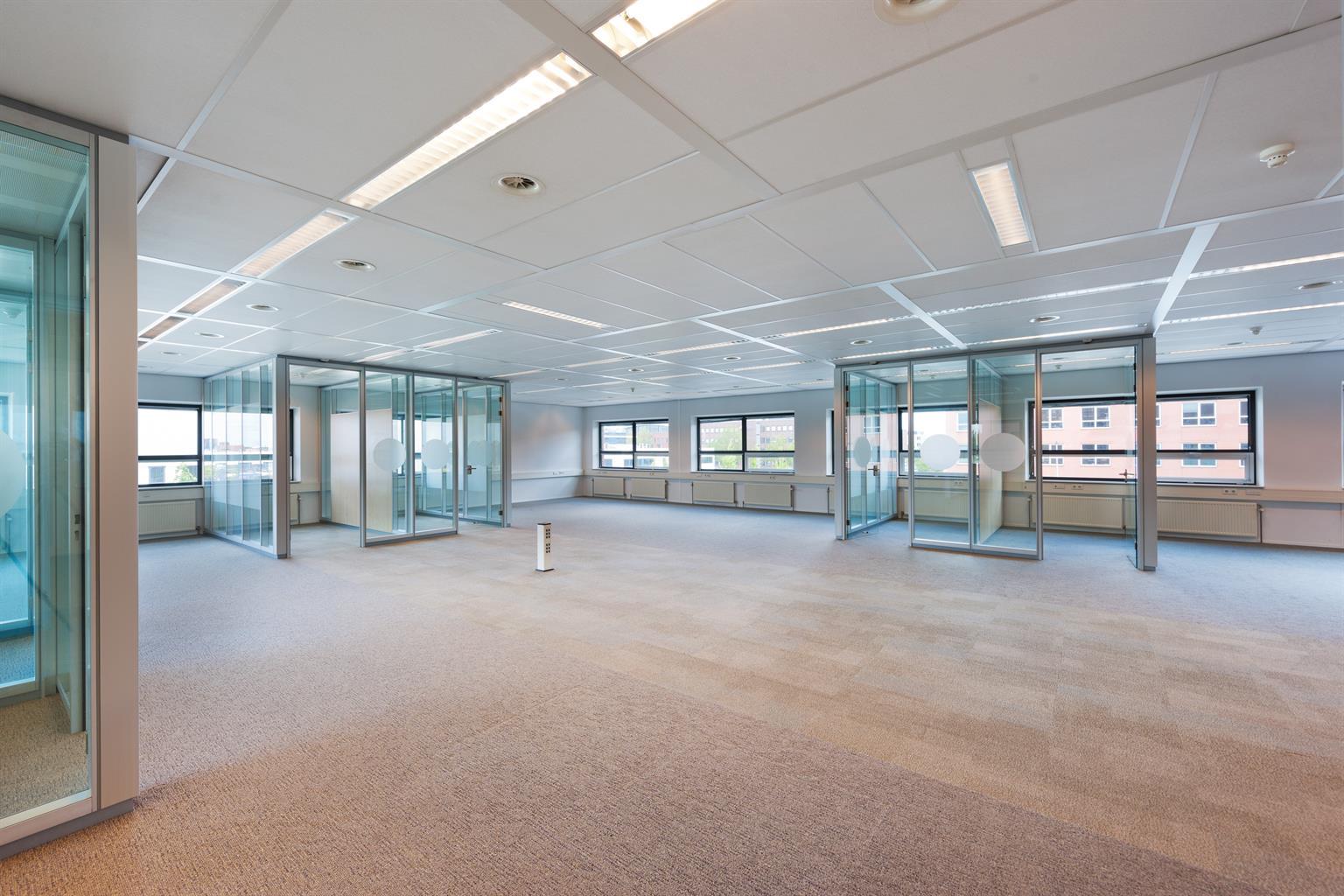 Kantoor En Meer : De customer care u kantoor en bedrijfsruimte huren in eindhoven