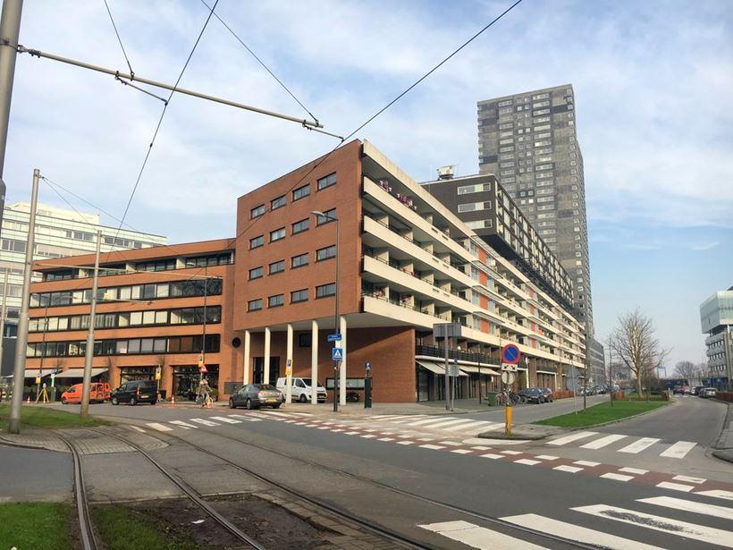 Kantoor Huren Amsterdam : Goedkoop kantoor huren amsterdam bedrijfsruimte of kantoor huren
