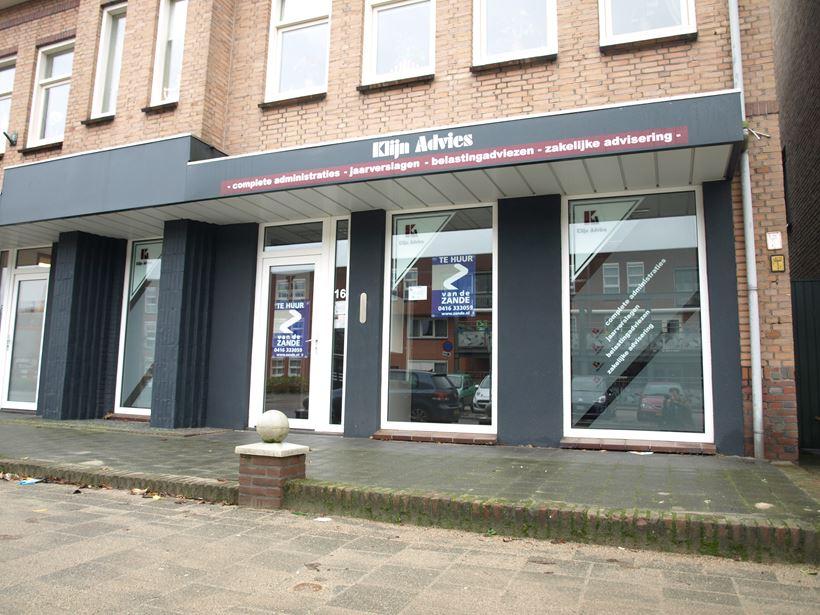 Kantoor Huren Amsterdam : Flexplek huren amsterdam kantoor huren centrum amsterdam