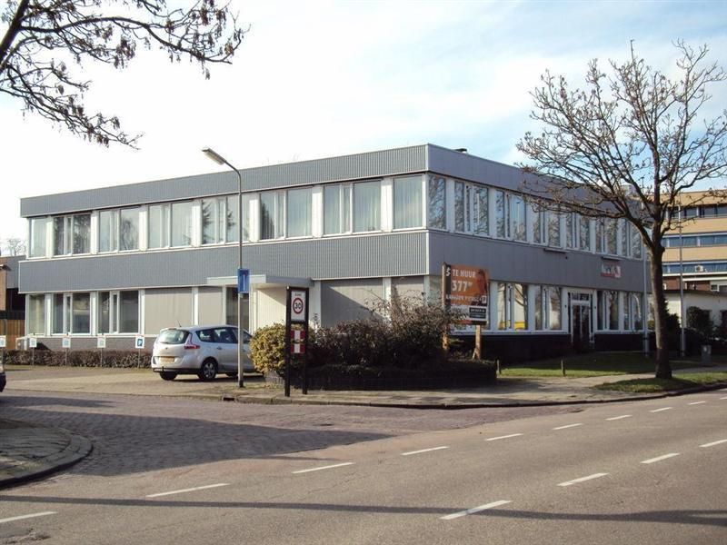 Kantoor Huren Amsterdam : Kantoor huren amsterdam kantoor of bedrijfsruimte huren in