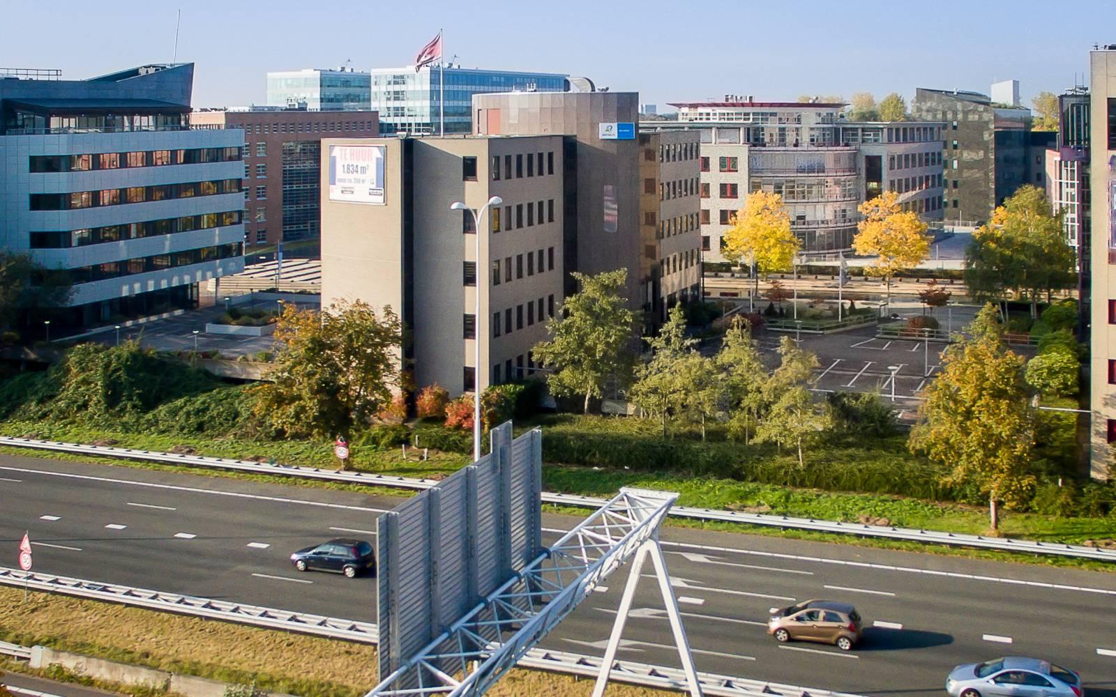 Afbeeldingsresultaat voor site:ilocate.nl