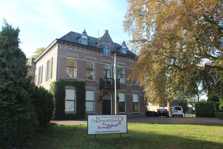 Huren Wardenburg