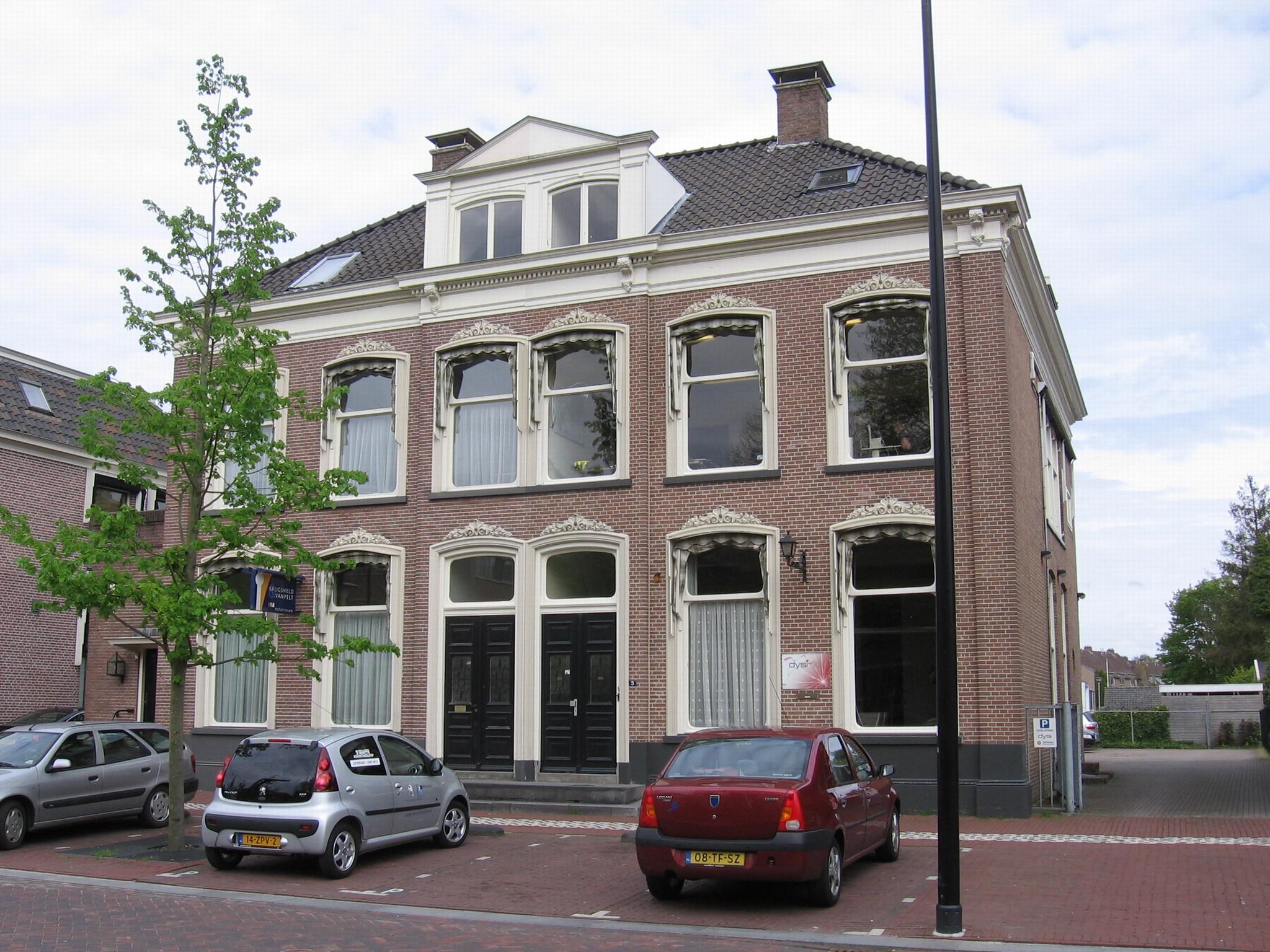 Kantoor Huren Amsterdam : Goedkoop kantoor huren amsterdam kantoor huren