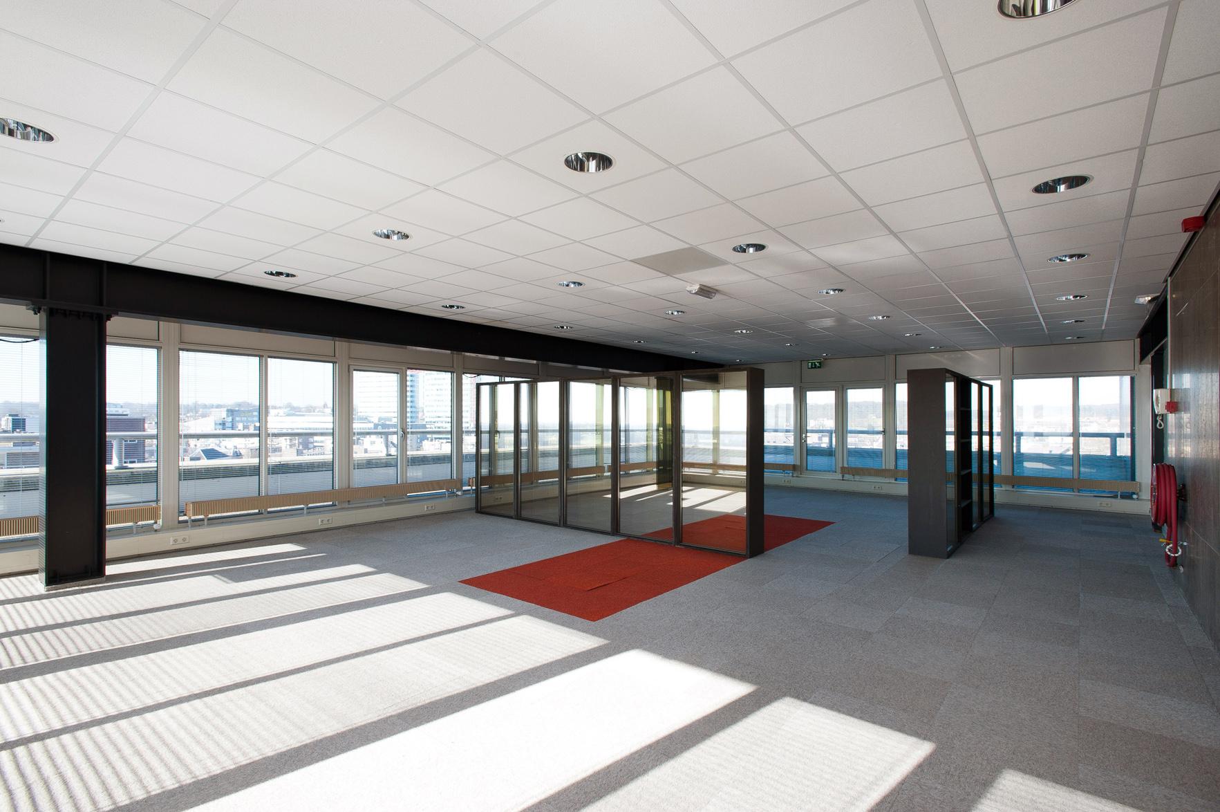 Kantoor Huren Amsterdam : Kantoor huren per uur amsterdam kantoor en bedrijfsruimte huren