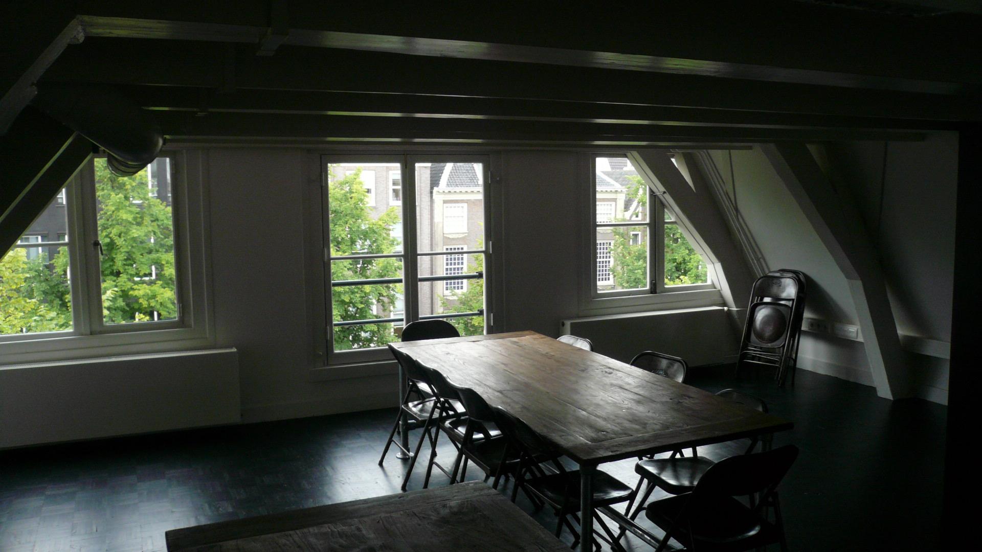 Kantoor Huren Amsterdam : Klein kantoor huren arnhem kantoor huren amsterdam