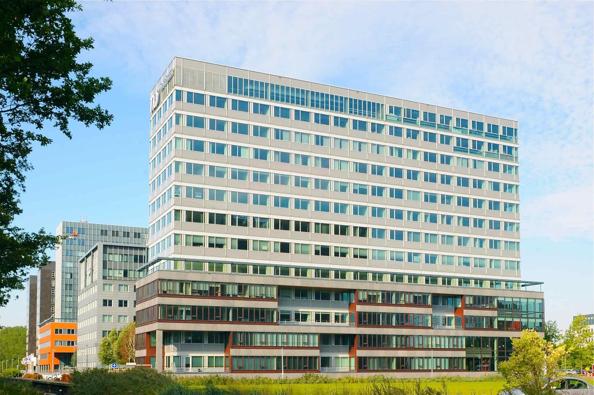 Kantoor Huren Amsterdam : Kantoor huren per uur amsterdam kantoor huren